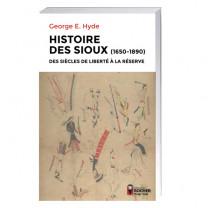 Histoire des Sioux