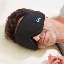 Masque de nuit Bluetooth®