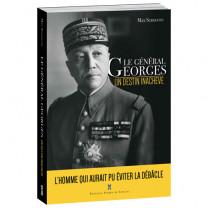Le Général Georges