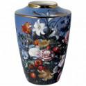 Le vase fleurs d'été de Heem