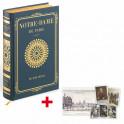 Notre-Dame de Paris de Victor Hugo + 4 cadeaux OFFERTS