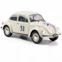 La Volkswagen Beetle 1303 Racer 53