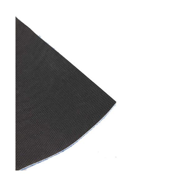 """Tapis carreaux de ciment """"azuléjos"""" - 98 x 48 cm"""