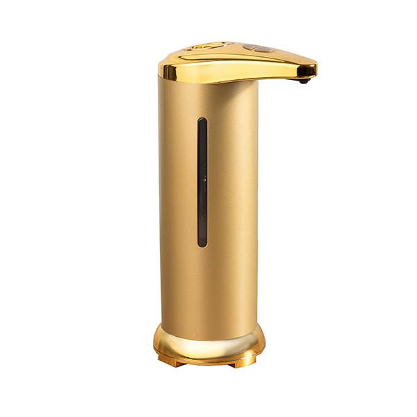Distributeur automatique de savon Gold