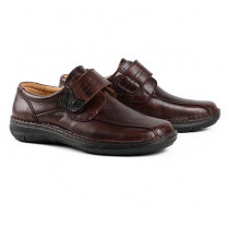 Chaussures scratch 5 zones