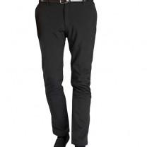 Pantalon softshell Regatta®