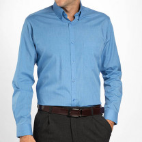 Chemise Easy-care confort