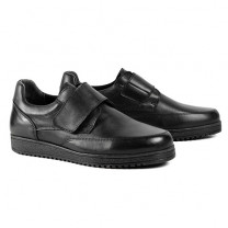 Chaussures scratch coussin d'air