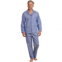 Pyjama coton élégance
