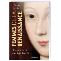 Femmes de la Renaissance