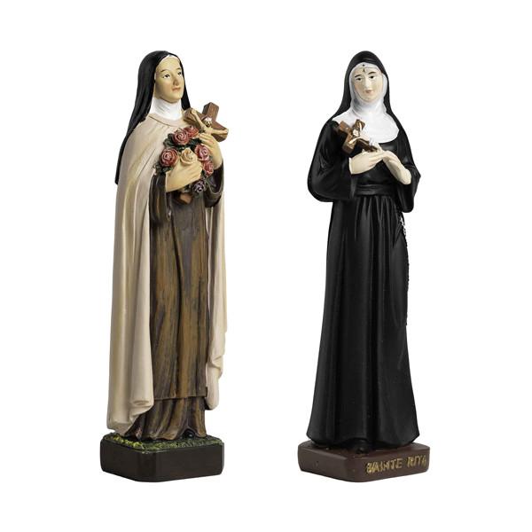 Les 2 Saintes