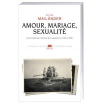 Amour, mariage, sexualité