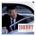 Calendrier 2022 Johnny