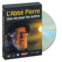 L'Abbé Pierre - Une vie pour les autres