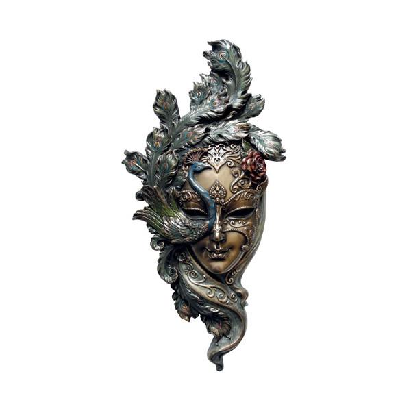 Le masque vénitien
