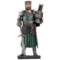 Le Chevalier Perceval