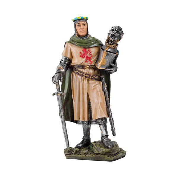 Le Chevalier Galaad