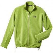 Blouson Polartec The North Face(r)