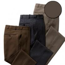 Pantalon Confort-Line