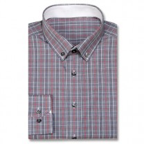 Chemise Luxe Pierre Clarence Prince de Galles
