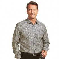 Chemise Trendy  Pierre Clarence
