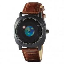 Montre interstellaire