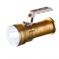 Torche rechargeable XtremGold