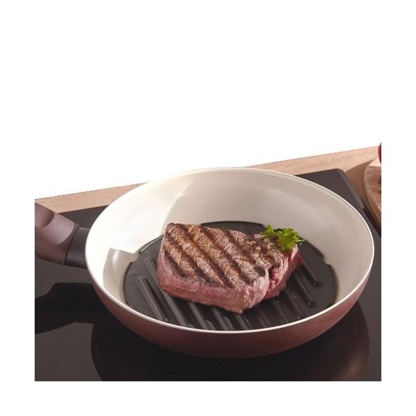 Plaque gril pour po le acheter cuisine l 39 homme moderne - Plaque sous poele ...
