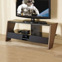 Meuble TV Surround