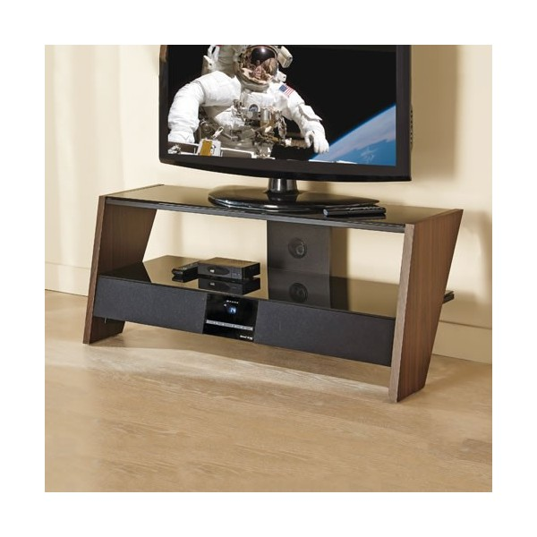 meuble tv surround acheter audio hi fi l 39 homme moderne. Black Bedroom Furniture Sets. Home Design Ideas
