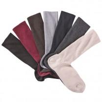 Chaussettes activ-confort - les 7 paires