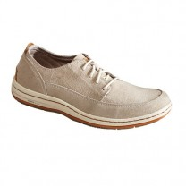 Chaussures Pieds Sensibles Rockport Adi PRENE®