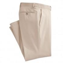 Pantalon Extensible Harryland
