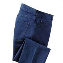 Pantalon Best Confort