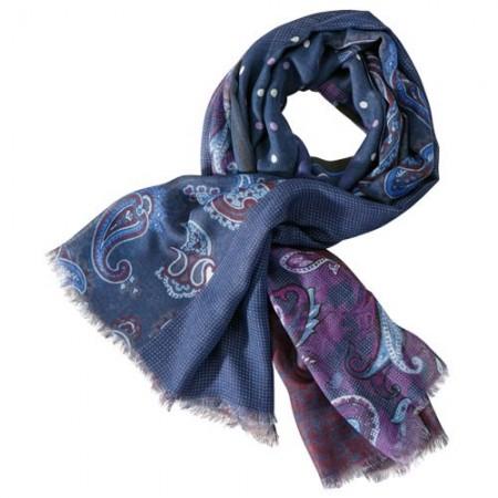 Foulard Fashion