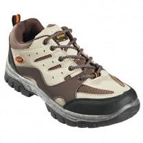 Chaussures de Marche Kimberfeel