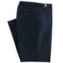 Pantalon Nano Confort Infroissable