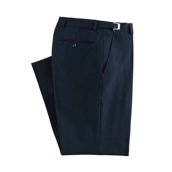 Pantalon Nano Confort Infroissable