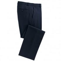 Pantalon Spécial Auto® Bruno Saint Hilaire