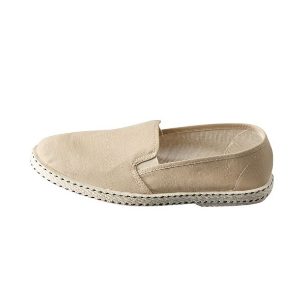 mocassins d t costa beige acheter chaussures mocassins l 39 homme moderne. Black Bedroom Furniture Sets. Home Design Ideas