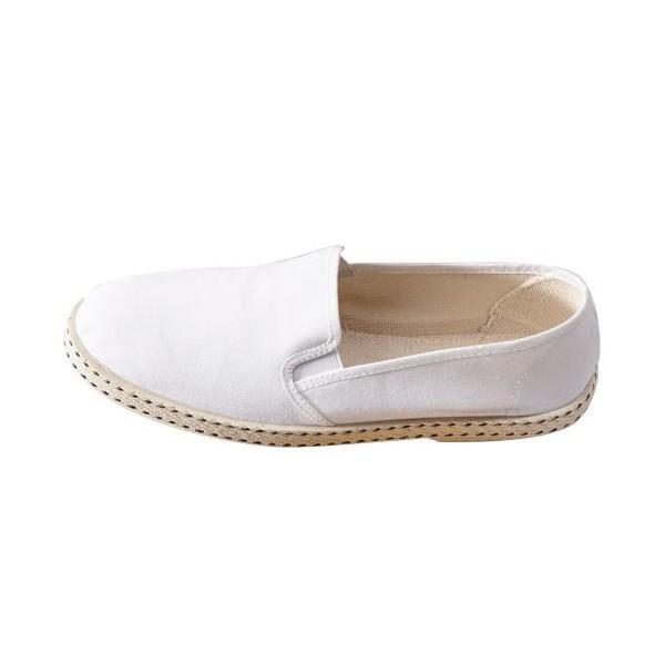 mocassins d t costa blanc acheter chaussures mocassins l 39 homme moderne. Black Bedroom Furniture Sets. Home Design Ideas