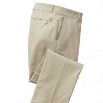 Pantalon Coolmax® Bruno Saint Hilaire