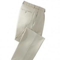 Pantalon Confort Climatisé