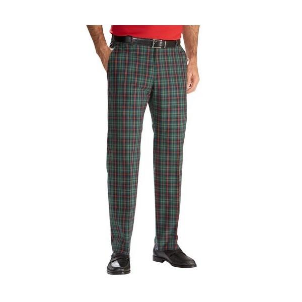 pantalon golf homme. Black Bedroom Furniture Sets. Home Design Ideas