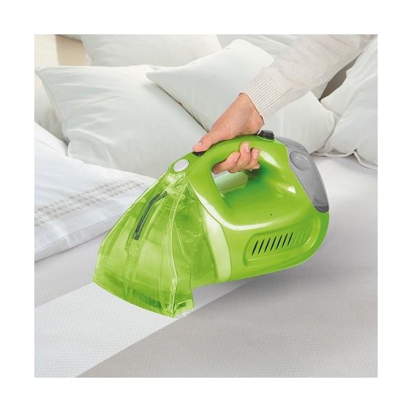 Shampouineuse main acheter entretien nettoyage l - Location shampouineuse moquette ...