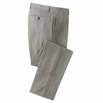 Pantalon Carreaux  Gentleman