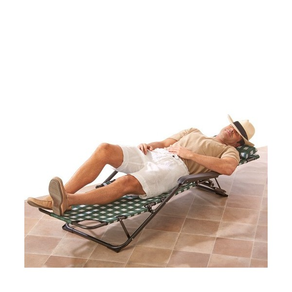 Transat relax acheter equipement mobilier du jardin l for Transat relax de jardin