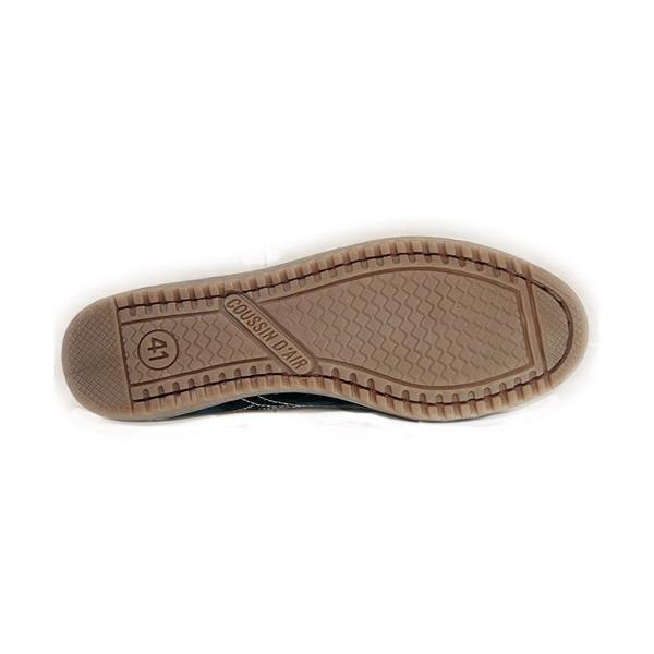 mocassins sandales coussin d air acheter mocassins l 39 homme moderne. Black Bedroom Furniture Sets. Home Design Ideas