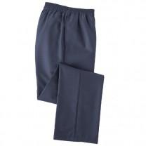 Pantalon d'été chic & confort