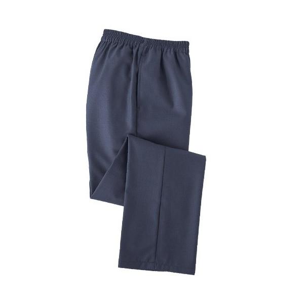 pantalon d t chic confort acheter pantalons jeans l 39 homme moderne. Black Bedroom Furniture Sets. Home Design Ideas